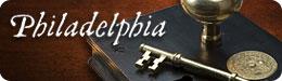 Philadelphia Home Collection
