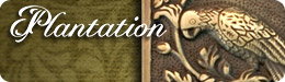 Plantation Home Collection