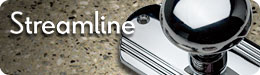 Streamline Home Collection