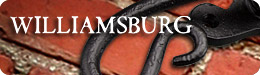 Wiliamsburg Home Collection
