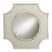 Endsleigh Wall-Mount Mirror (item #RS-011CU-1005)