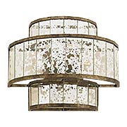 Fantine 2-Light Wall Sconce (item #RS-03CU-5193)