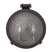 Westport Outdoor Flush-Mount Light (item #RS-03HK-2722DZX)