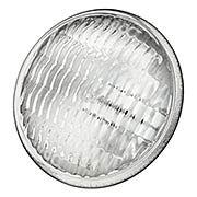 Landscape Lighting APR36 Halogen Lamp (item #RS-03HK-4435X)