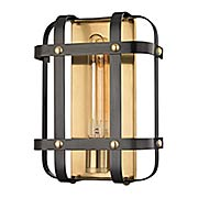 Colchester 1-Light Wall Sconce (item #RS-03HV-6901X)