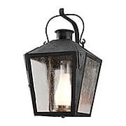 Nantucket Large Exterior Wall Lantern (item #RS-03TL-B3763X)