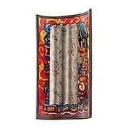 Street Art 2-Light Wall Sconce (item #RS-03TL-B4762)