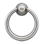 Medium Classic Ring Pull - 1.57