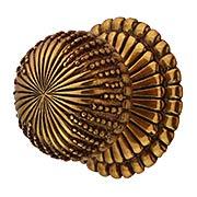 Sonata Urchin Cabinet Knob - 1 1/4