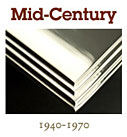 Mid-Century