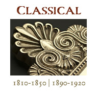 Classical Style