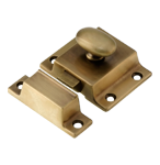 Cabinet Latches