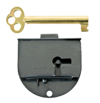 Furniture Locks & Keyholes