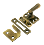 Casement Hardware