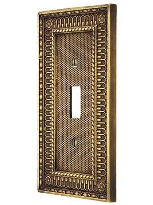 sc 1 st  House of Antique Hardware & Antique-By-Hand Finish | Finish Reference | House of Antique Hardware azcodes.com