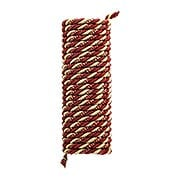 Triple Strand Multi-Color Picture Hanging Cord - 3/16-inch Diameter (item #R-010SV-337-4X)