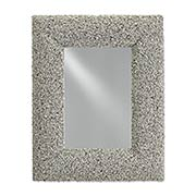 Batad Shell Wall-Mount Mirror (item #RS-011CU-1000-0010)