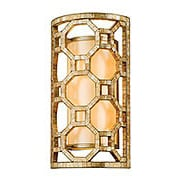 Regatta 2-Light Wall Sconce (item #RS-03CO-104-12X)