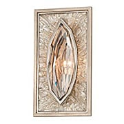 Hard-to-Get 1-Light ADA Wall Sconce (item #RS-03CO-194-11X)