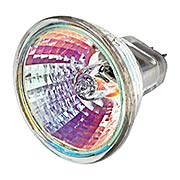 Landscape Lighting MR11 Halogen Lamp - 15° NSP Beam Spread (item #RS-03HK-0011N10X)