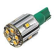 Landscape Lighting T5 LED Lamp (item #RS-03HK-00T5-LED)