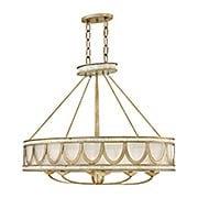 Sirena Island Light (item #RS-03HK-FR48056X)