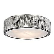 Crispin Large Led Flush Mount (item #RS-03HV-6213X)