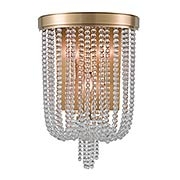 Royalton 3-Light Wall Sconce (item #RS-03HV-9000X)