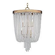 Royalton Medium Pendant (item #RS-03HV-9018X)