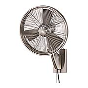 Anywhere - 15 Inch Oscillating Fan (item #RS-03MA-F307X)