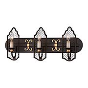 Cortona 3 Light Vanity (item #RS-03ML-N2713-258B)