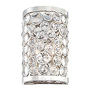 Magique 2-Light Wall Sconce (item #RS-03ML-N2750-613)