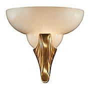 Ancien 1-Light Sconce (item #RS-03ML-N950083)