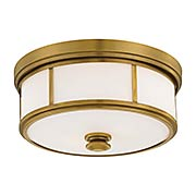 Harbour Point 5-Light Flush Mount (item #RS-03MV-6369X)