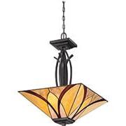 Asheville Pendant (item #RS-03QZ-TFAS2817X)