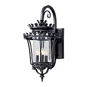 Greystone 4 Light Large Wall Lantern (item #RS-03TL-B5133)