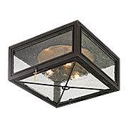 Randolph 3 Light Flush Ceiling Mount (item #RS-03TL-C6440)