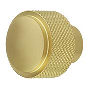 Verge Cabinet Knob - 1-3/16-Inch Diameter (item #RS-08BW-B076865X)