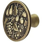 Tuscan Bounty Knob (item #RS-08NH-NHK-174X)