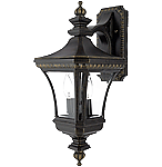 Victorian lighting victorian light fixtures house of antique hardware for Victorian style exterior lighting